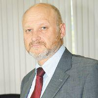 Сергей Афанасьев: «Без стандартизации не может быть речи о взаимодействии систем электронного документооборота»