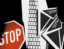 По мнению аналитиков, не следует концентрироваться на защите пользователей от конкретного вида спама; разработчики должны создавать инструменты, которые выявляют фундаментальные свойства мусорных рассылок