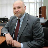 Сергей Афанасьев: Без стандартизации не может быть речи о взаимодействии систем электронного документооборота