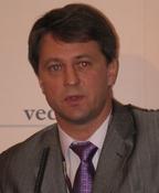 Дмитрий Лощинин: «Отечественные предприятия выросли до уровня тех задач, которые мы привыкли выполнять»