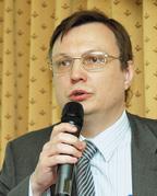 Александр Кархов: «Для успешной работы мы должны ориентироваться на услуги, пользующиеся спросом клиентов, ане на технические возможности»