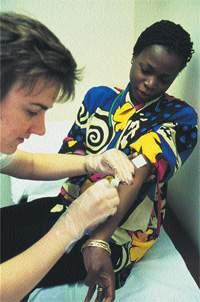 Реамберин при гепатите с циррозе