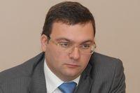Основной своей задачей Александр Микоян видит активизацию работы Группы корпоративных решений