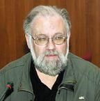Владимир Чуров: «Необходимо законодательным путем определить процедуры голосования через Internet»