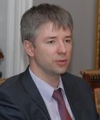 Евгений Максимов: «Landata способна к многоплановой дистрибуции продуктов IBM»