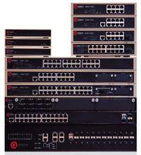 Стекируемые коммутаторы 3-го уровня QSW-3900 российского производителя QTECH