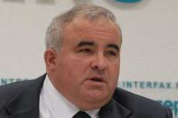 Сергей Ситников: «Роскомнадзор исходит из абсолютного приоритета защиты прав и интересов граждан»
