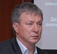 Александр Галицкий утверждает, что российский рынок венчурного капитала достиг зрелости