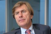 Сергей Бугрин:
