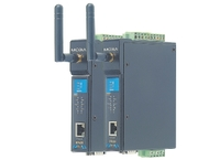 MOXA Group OnCell G3100