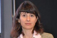 Энн Вайлер заверила, что Microsoft уже ведет переговоры с российскими социальными сетями об их интеграции с Outlook