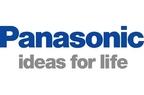 Panasonic - крупнейший в Японии производитель бытовой электроники