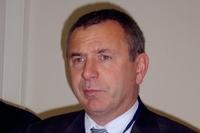 Стив Уэйнрайт: «Текущий объем продаж Freescale в России не очень велик. Хотелось бы видеть его значительно большим»