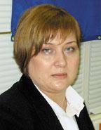 Наталья Лошкарева: «Мы гарантируем решение проблемы за три дня»