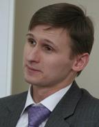 Андрей Кузнецов: