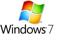 По мнению аналитиков, новая операционная система корпорации Microsoft, официальные поставки которой должны начаться со дня на день, может коренным образом изменить отрасль персональных компьютеров