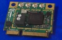 Не исключено, что Evans Peak появится и в будущих моделях ноутбуков на платформе Intel Centrino 2