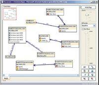 В новой версии EMC Smarts Application Discovery Manager 6.0 реализована полная поддержка виртуализованных сред VMware, что существенно повышает видимость иконтролируемость ИТ-операций вфизических, виртуальных исмешанных центрах обработки данных
