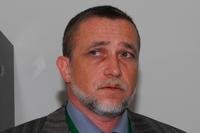 Евгений Кучик считает, что после полугодового