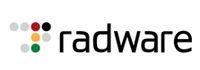 В Radware намерены пополнить семейством Alteon портфель собственных продуктов