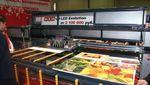 Специфика светодиодных УФ-принтеров от
