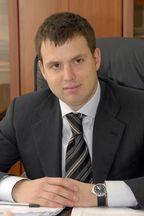 Дмитрий Быков обещает, что региональный венчурный фонд в ближайшие три года получит дополнительно 700 млн руб. из федерального и петербургского бюджетов