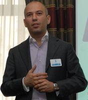 Денис Свердлов полагает, что беспроводные маршрутизаторы могут быть весьма полезны в небольших офисах