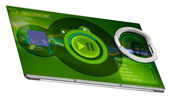 Устройства-трансформеры со свойствами, подобными продемонстрированным в ролике Nokia, могут появиться на рынке лет через семь