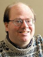 Ларри Санджер: «Сейчас действительно нужен ресурс, способный воспринять усилия большего числа добровольцев. Wikipedia, при полной открытости для оскорбительных ианонимных материалов, наделе закрыта для тех, кто считает недопустимым для себя работать втакой обстановке»