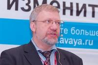 Георгий Санадзе: «Каждый  разбирающийся в бизнесе человек сумеет создавать собственные коммуникационные приложения»