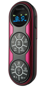 Portege G450 – уникальное устройство, сочетающее в себе функциональность USB-модема, мобильного телефона и MP3-плеера.