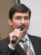 """Святослав Афанасьев: """"Нам удалось значительно повысить прозрачность деятельности подразделений и начать переход к единому процессному подходу в работе завода"""""""