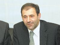 Борис Немшич убежден, что «Билайну» достались самые сложные обязательства по срокам ввода сети 3G в эксплуатацию