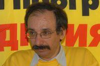 Борис Нуралиев предполагает некоторое оживление продаж программного обеспечения после выхода Windows 7