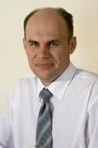 Максим Мамаев: «Заказчикам нужна пауза, чтобы осмыслить, принять и интегрировать уже приобретенные технологические решения»