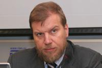 Алексей Ананьев не против сделать