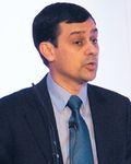 Альберто Сото: «В 2008 году сетевой бизнес НР развивался втрое быстрее темпов роста мирового рынка»
