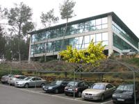 Формально в Софии Антиполис располагается Европейский консорциум по информатике и математике, но во всем мире больше известно название W3C