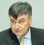 Йован Марьянович: «Около половины проходящих сейчас переговоров касаются внедрения аналитических систем»