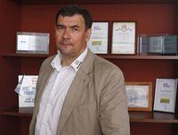 Борис Шаров: «Проверка и лечение компьютеров могут проводиться в сети любого масштаба без необходимости отключения антивирусных продуктов других производителей»
