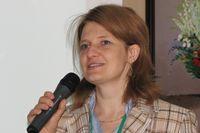 Наталья Касперская: «InfoWatch Data Control будет полезен как организациям, работающим с персональными данными, так и коммерческим структурам».