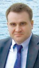 А. Киреев: