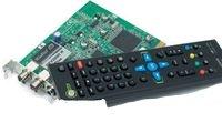 Сердце аппаратной начинки WinFast DTV 2000 H Plus представляет собой 10-разрядный АЦП Conexant CX23883. Увы, не самое свежее решение, ведь тюнеры с таким чипсетом выпускали еще в 2005 г.