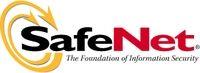 После завершения сделки в SafeNet рассчитывают стать третьей по величине в мире компанией среди занимающихся исключительно информационной безопасностью