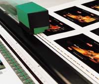 Для MAN Roland 500 стабильность цвета критична— от 6-полосных машин ждут качества полноформатных
