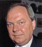 Вернер М. Дорншайдт