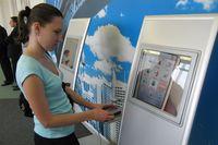 Центр мобильных инноваций задуман как место для общения оператора, разработчиков сервисов и конечных пользователей