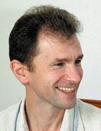 Тимур Латыпов уверен, что проникать в регионы лучше всего с помощью партнеров