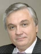 Сергей Кораблев