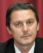 По словам Владимира Филиппова, переговоры между Informatica и «ВымпелКомом» были нелегкими для обеих сторон